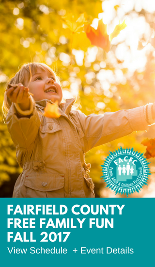 summer events in fairfield county ohio