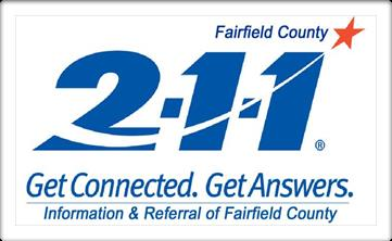 Fairfield County 211