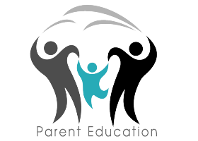 Parent Education Classes