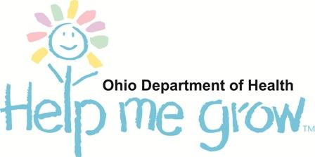 Fairfield County - Ohio Department of Health Help Me Grow Program