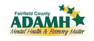 Fairfield County ADAMH
